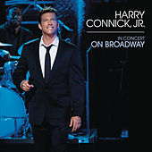 In Concert On Broadway de Harry Connick, Jr.