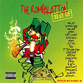 The Rompalation Best Of von Various Artists