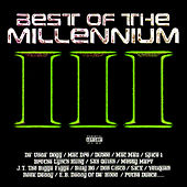 Best of the Millennium III von Various Artists