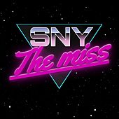 The Miss by Sny