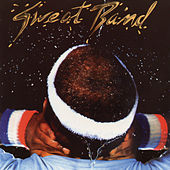 Sweat Band (Expanded Edition) de Sweat Band