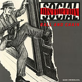 Ball and Chain EP by Social Distortion