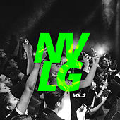 NVLG, Vol.2 de Various Artists