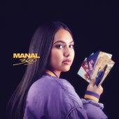 360 de Manal