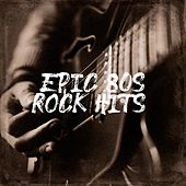Epic 80s Rock Hits! by The Rock Masters, 60's 70's 80's 90's Hits, 80s Are Back