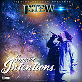 Smoove Intentions by J. Stew