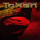 Tomorrowland by Token