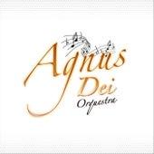 Agnus Dei by Agnus Dei Orquestra