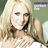 Perfect Day (Premium Edition) von Cascada