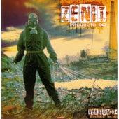 Producto Infinito Version 0.4 de Zenit