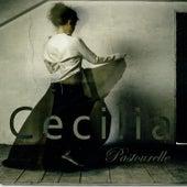 Pastourelle de Cecilia