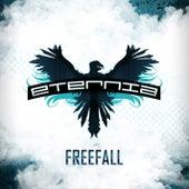 Freefall von Eternia