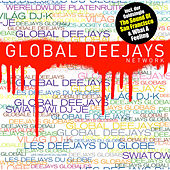 Network - taken from Superstar de Global Deejays