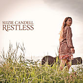 Restless by Suzie Candell
