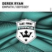 Empath / Odyssey by Derek Ryan
