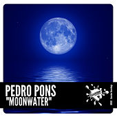 Moonwater by Pedro Pons