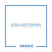 Collections: Deep House 001 von Various Artists