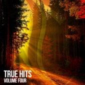 True Hits, Vol. 4 van Various Artists