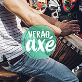 Verão Axé by Various Artists