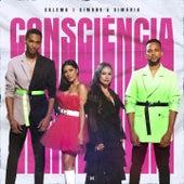 Consciência by Calema