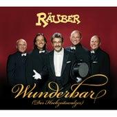 Wunderbar by Räuber