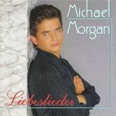 Liebeslieder by Michael Morgan