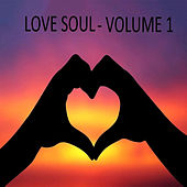 Love Soul - Volume 1 de Various Artists