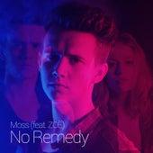 No Remedy von Moss