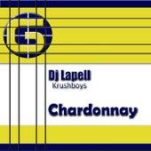 Chardonnay by DJ Lapell