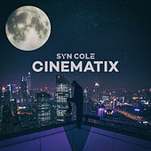 Cinematix by Syn Cole