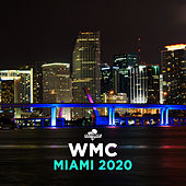 Wmc Miami 2020 von Various Artists