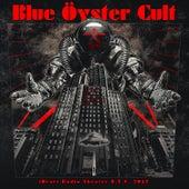 iHeart Radio Theater N.Y.C. 2012 de Blue Oyster Cult