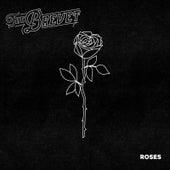 Roses by The Brevet