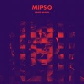 Edges Re-Run (Remixes) de Mipso