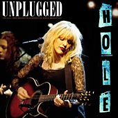 Unplugged de Hole