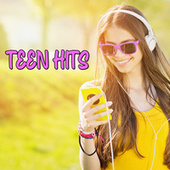 Teen Hits di Various Artists