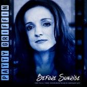 Before Sunrise de Patty Griffin