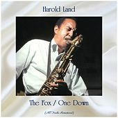 The Fox / One Down (Remastered 2020) fra Harold Land