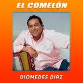 El Comelón von Diomedes Diaz