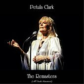 The Remasters (All Tracks Remastered) de Petula Clark