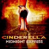 Midnight Express de Cinderella