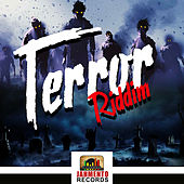 Terror Riddim by Various Artists