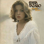 Mujer Sola... by Ednita Nazario