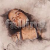 Falling de Gem