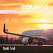 Lounge by Hank Soul