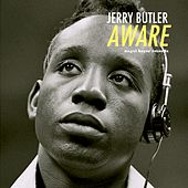 Aware de Jerry Butler