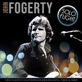 Solo Flight de John Fogerty