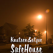 SafeHouse de Knutsen