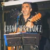 El lado Oscuro (En Vivo) de Chino Hernandez