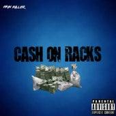 Cash On Racks de Pain Killer